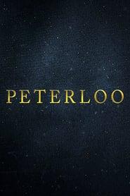 Peterloo